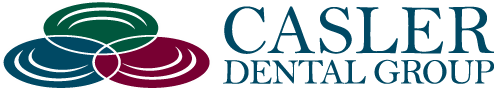 Casler-Dental-Group-Logo