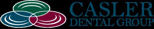 Casler-Dental-Group-Logo