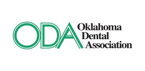 oklahoma-dental-association-logo