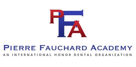 pierre-fauchard-academy-logo