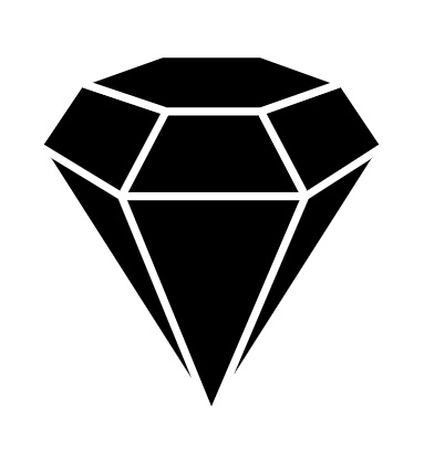diamond-clip-art