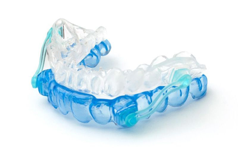 oral-appliance-for-tmj-treatment